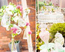 ... Large-size of Cordial Shabby Vintage Tea Bridal Shower Idea Via Karas Party  Ideas Karaspartyideas ...