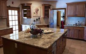 kitchen countertops granite. Modren Kitchen BLACK GRANITE COUNTERTOPS INSTALLED FROM 2999SF Throughout Kitchen Countertops Granite E