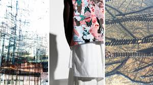 arts th careers the perfect online fashion portfolio artsth careers the perfect online fashion portfolio