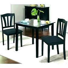 target dining table set sightly dining table sets target target dining table set target kitchen sets target dining table set