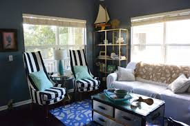 Living Room Chairs For High Back Living Room Chairs Home Design Ideas