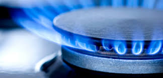 gas stove flame. PLFS Are A Domestic Gas Safe Registered Company. That Means We In The Unique Position Of Being Able To Offer Our Customers Not Only Fantastic Deals Stove Flame