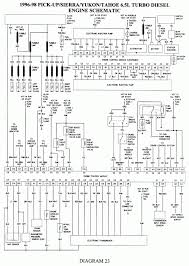 2000 ford ranger wiring schematic wiring diagram 2000 ford f250 wiring diagrams schematics and