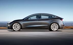 2018 tesla changes. wonderful 2018 2017 tesla model 3 everything we know and 2018 tesla changes