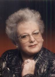Obituary for Betty Lou (Dudley) Cherry   Shumate-Faulk Funeral Home