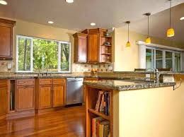kitchen wall paint ideas full size of kitchen trend kitchen color ideas with wood cabinets color kitchen wall paint ideas