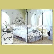 unique canopy beds – umnidom.online