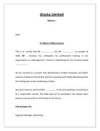 Example Certificate Sample Application For Bonafide Certificate