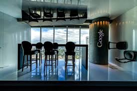 creative google office tel. Google Office By Camenzind Evolution \u0026 Setter Architects Studio Yaron Tal, Tel Aviv Creative U