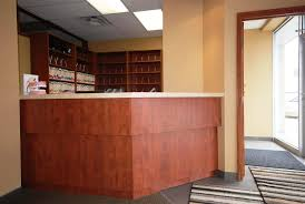 Office Furniture Kitchener Waterloo Kitchener Dentist Ottawa South Dental Office Kitchener Waterloo