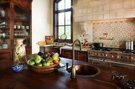 spanish faucets houzz