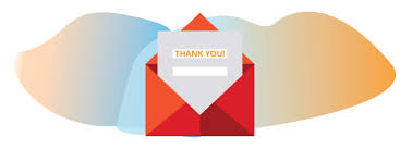 Thanksgiving Letter Templates Nonprofit Thank You Letter Templates
