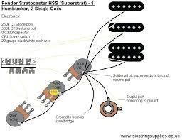 fender n3 noiseless pickups wiring diagram scn strat diagrams guitar full size of fender noiseless jazz bass pickups wiring diagram lace sensor vintage super inside wi