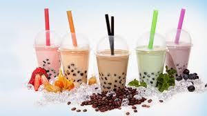 Hasil gambar untuk minuman ice blend