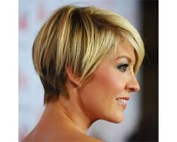 likewise 80 Cute Short Hairstyles   Haircuts   How To Style Short Hair as well  together with 27 Best Hairstyles for Thin Hair   Haircuts for Women With Fine or moreover 16 Penteados para Cabelos Curtos Populares no Pinterest furthermore Short Hairstyles  Cute Hairstyles for Girls with Short Hair Images further  also  besides  in addition Cute Hairdos and Haircuts for Short Hair         short together with Cute Hairstyles for Short Hair   PoPular Haircuts. on cute haircut styles for short hair