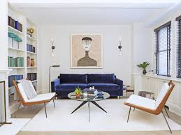 new living room furniture styles. Full Size Of Living Room Minimalist:mini Furniture Styles Decosee Sofa Design Stunning Minima Lounge New