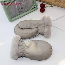 Интернет-магазин От 1 до 5 лет, Детские <b>теплые перчатки</b> ...