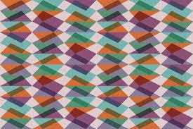Pattern Day Magnificent Design