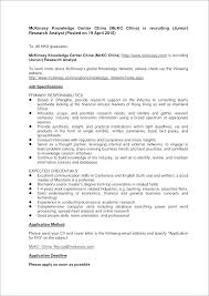 Resume Submission Follow Up Follow Up Email Resume Follow Up Email