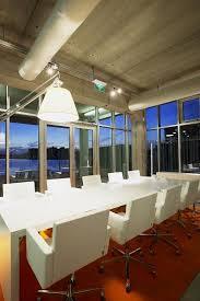Interior Design For Office Custom FLOS Architectural Amsterdam 48 MR Interior Architecture
