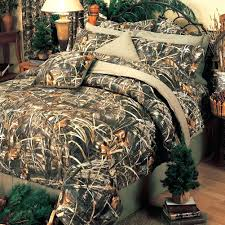 full size of lodge style duvet covers max 4 hd camo comforter ez bedding sets log