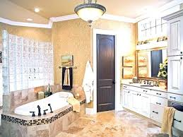 bathroom in spanish.  Bathroom Vanity  With Bathroom In Spanish I