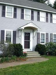 diy door awning front door overhang front door awning diy window door awning