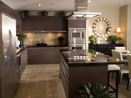 Trend Alert Matte Finish Kitchen Cabinets Look Chic and Modern