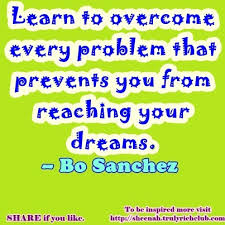 Bo Sanchez Quotes on Pinterest   Wealth, Difficult People and God via Relatably.com
