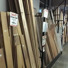 photo of rockler woodworking hardware indianapolis in united states deceny selection