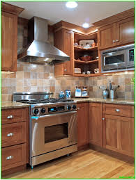full size of kitchen black kitchen cabinets with white countertops best granite for white cabinets