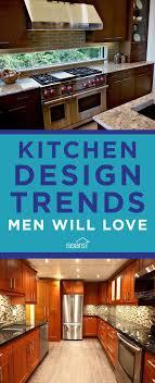 Best 25+ Man cave fridges ideas on Pinterest | Man shed fridges ...