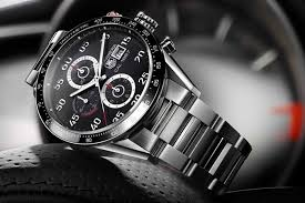 mens luxury sport watches best watchess 2017 expensive mens watches 2016 pro