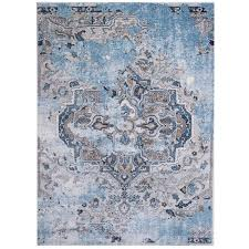 home dynamix denim area rug 1501 309