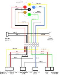 truck trailer wiring diagram yirenlu me noticeable dodge blurts truck trailer wiring diagram truck trailer wiring diagram yirenlu me noticeable dodge blurts beautiful 2004 ram 2500