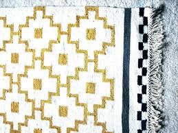 round rug black and white round black rugs round black and white rug area rugs black
