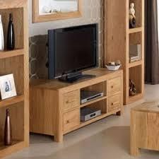 living room furniture cabinets. tv cabinets living room furniture