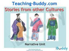 essay about beauty japanese culture
