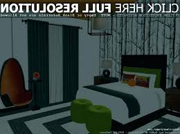 Design Your Own Virtual Bedroom Design Your Own House Online Virtual Fascinating Design Your Living Room Online