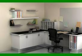 ikea office cupboards. Ikea Home Office Desks 28 Images Various Style Options Home Office Desks  Ikea Cupboards