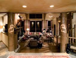 Hunter Douglas Window Covering News DM Designs  Interiors  Blinds - Mountain home interiors