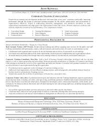 Personal Trainer Resume Examples Personal Trainer Resume Sample