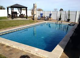 secard above ground pools pools spas photos reviews hot tub pool e st ca phone number secard above ground