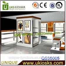 modern retail furniture. shop furniture garment displaymodern retail clothing interior design modern i