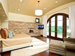 Wall accent lighting Small Fireplace Accent Lights Stone Wall Accent Lighting Contemporary White Living Room Ceiling Lighting Ideas Home Design Hairgoalsclub Fireplace Accent Lights Stone Wall Accent Lighting Contemporary