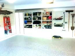 garage wall storage full size of garage wall storage ideas shelves cabinet shelving kids room engaging garage wall storage