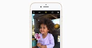 iphone live kuvan muokkaus