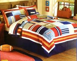 boy quilts bedding patchwork quilt sham set boys bedding childrens bedding quilts
