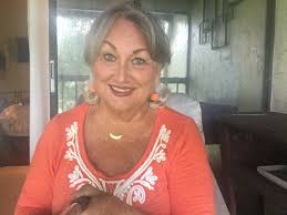 Myrna Wolf - Address, Phone Number, Public Records   Radaris