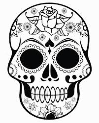 Small Picture Coloring Pages Free Printable Halloween Coloring Pages